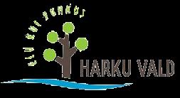 HarkuVald