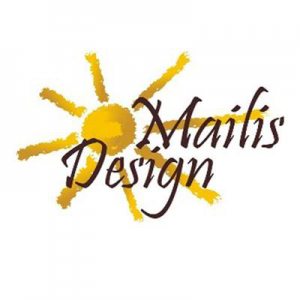 Mailisdesign