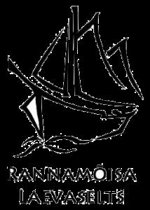 Rannamõisa Laevaselts